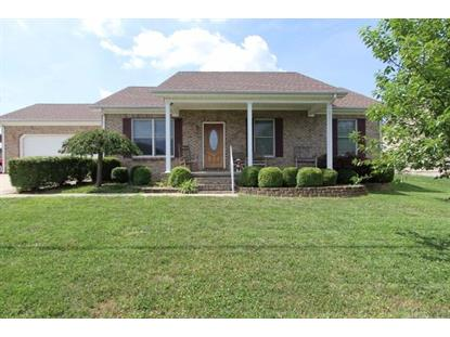 205 Walker Lane, Lawrenceburg, KY