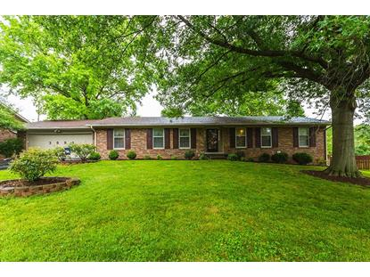 3551 Juliann Circle, Lexington, KY