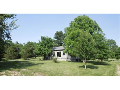 975 Long Run Road Springfield, KY MLS# 1715103