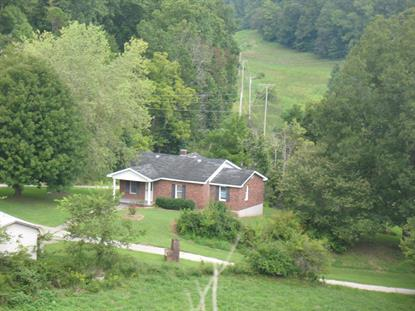 435 Maulden Owsley Road Tyner, KY MLS# 1720017