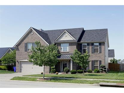 2857 Belle Haven Place, Lexington, KY