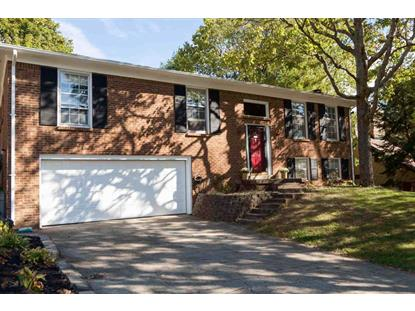 1920 Cottonwood Drive, Lexington, KY