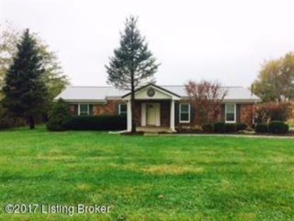 3401 Castle Hwy , Pleasureville, KY