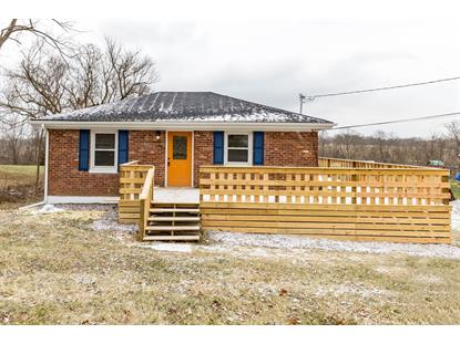 3992 Switzer Road, Frankfort, KY