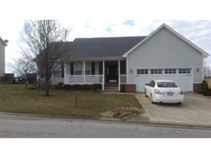 108 Augusta Dr , Mt Sterling, KY