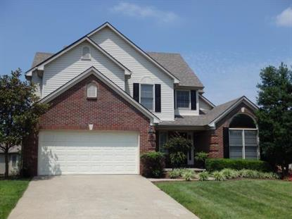 3109 Valley Haven Court, Lexington, KY