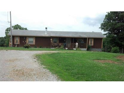 926 Coppage Road, Stamping Ground, KY