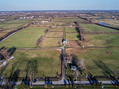 2775 Russell Cave Road Lexington, KY MLS# 1804104