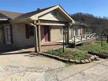 319 McHargue Branch Rd , Mount Vernon, KY