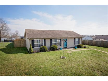 304 Legend drive , Mt Sterling, KY