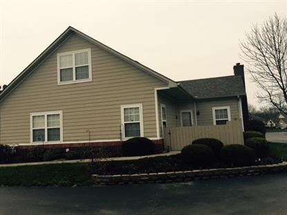 233 Churchill Crossing Drive, Nicholasville, KY