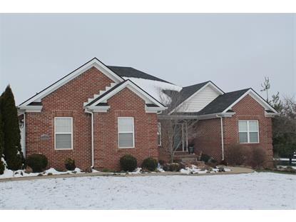 310 Whispering Brook Drive, Nicholasville, KY