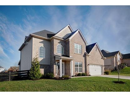 2064 Rose Bay Road, Versailles, KY