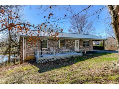 436 Opossum Kingdom Road , Berea, KY