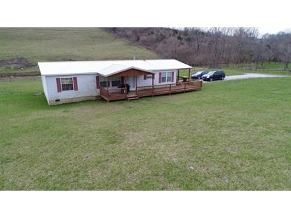 590 Levy Road, Paris, KY