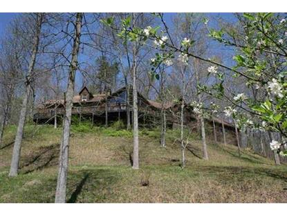 986 Conley Road Oil Springs, KY MLS# 1805406