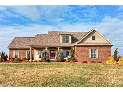 5123 Buck Creek , Finchville, KY