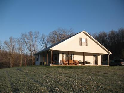 4964 Johnson Road, London, KY