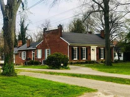 212 Lancaster Avenue, Richmond, KY