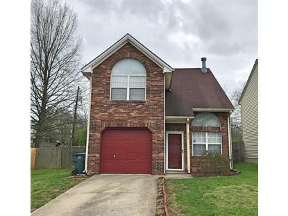 3933 Grassy Creek Drive, Lexington, KY