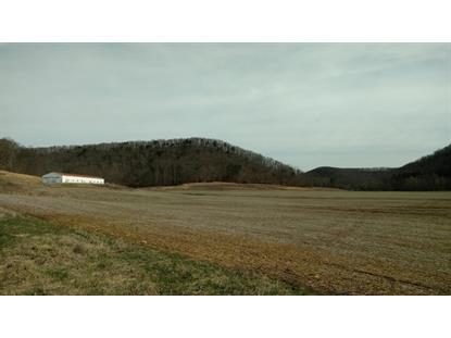 6149 Lower Licking Road, Morehead, KY