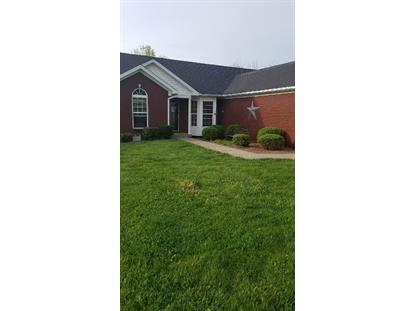 1556 Overlook Circle, Shelbyville, KY