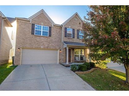 3364 Mathern Trail, Lexington, KY