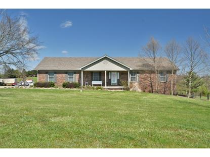 1756 High Bridge Road, Lancaster, KY