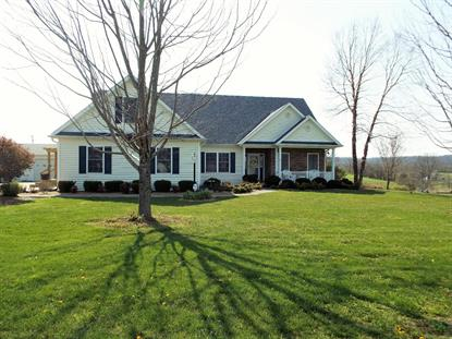 181 Sierra Circle, Stanford, KY