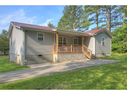 Homes For Sale In Livingston, KY
