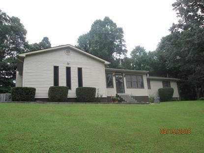 300 Baker Bar Subdivision Rd  Beattyville, KY MLS# 1809153