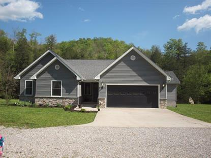 9809 Highway 476  Hazard, KY MLS# 1809683