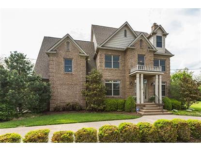 4153 John Alden Lane Lexington, KY MLS# 1809765