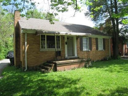 1488 Elizabeth Street Lexington, KY MLS# 1809983