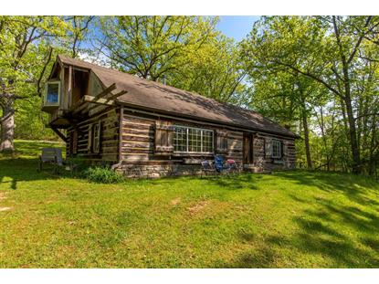 575 Jones Road, Owenton, KY