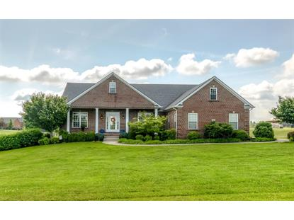 4014 Port Royal Drive Richmond, KY MLS# 1811425
