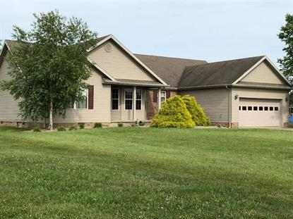 175 Bristol Lane, Mt Sterling, KY