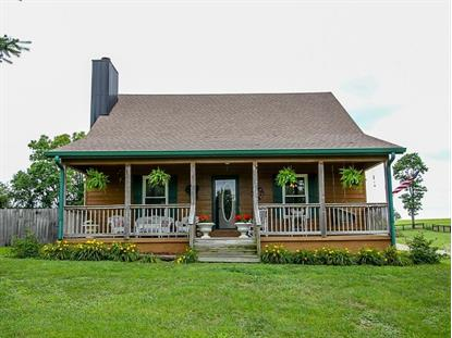 3097 N Middletown Road, Paris, KY