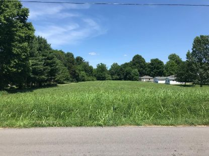 1 Highland Ave Lawrenceburg, KY MLS# 1813438