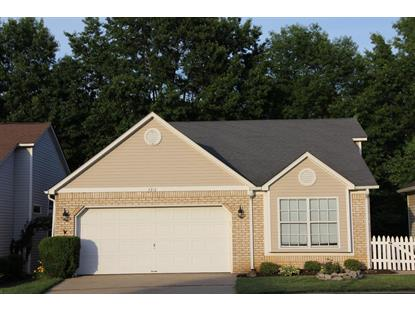 4216 Hampton Ridge , Lexington, KY