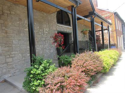 514 W Short Street Lexington, KY MLS# 1813597