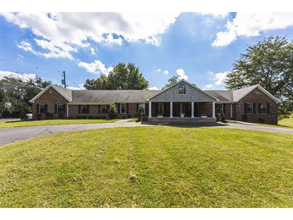 6202 Old Richmond Road Lexington, KY MLS# 1814972