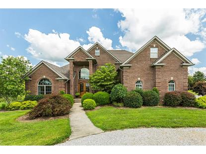 2562 Jacks Creek Pike Lexington, KY MLS# 1815273