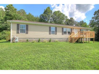 450 Kentucky 1304 , Bimble, KY