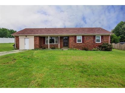 1035 Iroquois Drive, Mt Sterling, KY