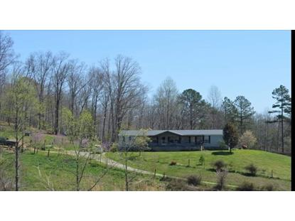 748 Elam Branch Road, Barbourville, KY