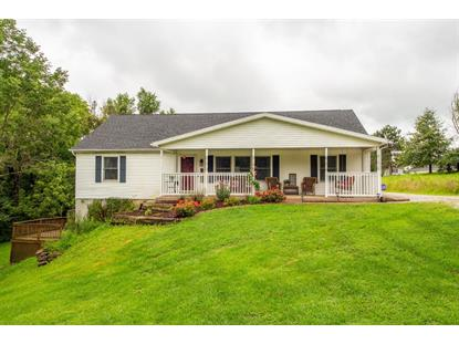 4538 Switzer Road, Frankfort, KY
