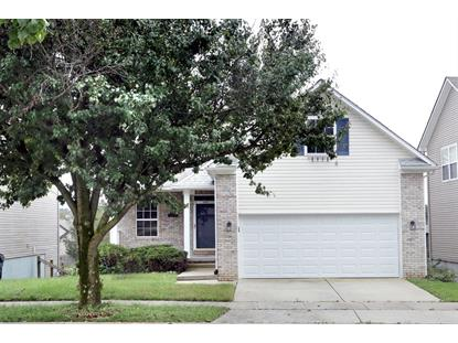 2728 Mable Lane Lexington, KY MLS# 1816283