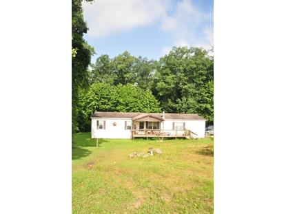 582 Hiram Branch Road Campton, KY MLS# 1816297