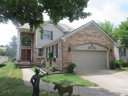 1623 Blue Grouse Circle, Lexington, KY